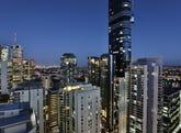 3809/108 Albert Street, Brisbane City, Qld 4000