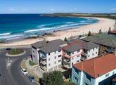 17/148 Marine Parade, Maroubra, NSW 2035