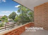 10/22 Kairawa Street, South Hurstville, NSW 2221