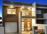 10C Carson Street, Panania, NSW 2213