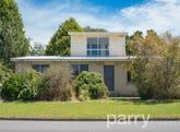 9 Kitchener Avenue, Beauty Point, Tas 7270