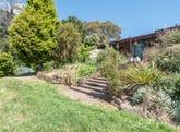 145 Rosevears Drive, Rosevears, Tas 7277