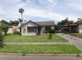 26 Masters Avenue, Oaklands Park, SA 5046