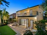 4 Redan Street, Mosman, NSW 2088