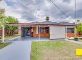 28 Bennett Road, Colyton, NSW 2760