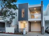 4 Balmoral Street, Woodville Park, SA 5011