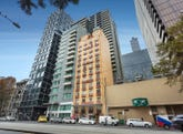 58/546 Flinders Street, Melbourne, Vic 3000