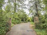 23 Merrion Terrace, Stirling, SA 5152