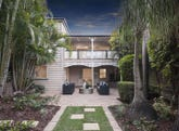 16 Rockbourne Terrace, Paddington, Qld 4064