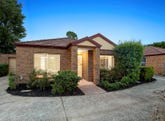 2/145 Austin Road, Seaford, Vic 3198
