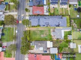 103 Rooty Hill Road North, Rooty Hill, NSW 2766