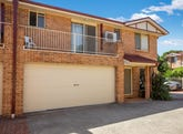 9/14-16 Marcia Street, Toongabbie, NSW 2146