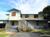 12 Quarry Street, North Mackay, Qld 4740