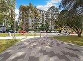 G01/11 Waitara Avenue, Waitara, NSW 2077