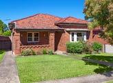 11 Rose Avenue, Concord, NSW 2137