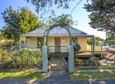 120 Princes Highway, Milton, NSW 2538