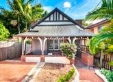 15 Wrights Road, Drummoyne, NSW 2047