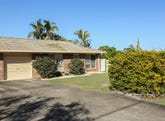 9 Maas Court, Waterford West, Qld 4133
