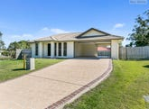 9 Delmere Court, Redbank Plains, Qld 4301