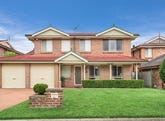 21 Elford Crescent, Merrylands, NSW 2160