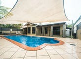 54 Valley Drive, Cannonvale, Qld 4802