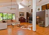 28 Lily Court, Paradise Palms, Kewarra Beach, Qld 4879
