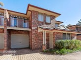 2/60 Keerong Avenue, Russell Vale, NSW 2517