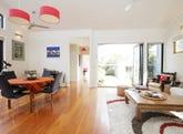 137 Autumn Street, Geelong West, Vic 3218