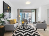 1208/2A Help Street, Chatswood, NSW 2067