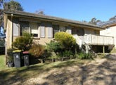 196 Wilson Drive, Hill Top, NSW 2575