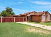 1 Tarrant Place, Doonside, NSW 2767