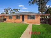 40 & 40A Rooty Hill Road South, Rooty Hill, NSW 2766