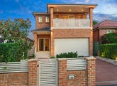 30 Chalmers Street, Belmore, NSW 2192