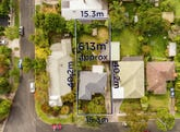 8 Watson Avenue, Mont Albert North, Vic 3129
