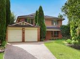 20 Flakelar Crescent, Terrigal, NSW 2260