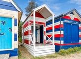 Beach Box 2 Mills Beach, Mornington, Vic 3931