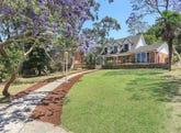 2C Bellbird Crescent, Forestville, NSW 2087