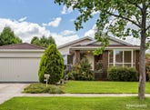 7 Pioneer Close, Vermont South, Vic 3133