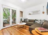 6/130 William Street, Leichhardt, NSW 2040