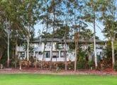 13 Grenaside Court, Robina, Qld 4226