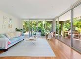 15 La Perouse Street, Fairlight, NSW 2094