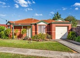 2/143 Mossfiel Drive, Hoppers Crossing, Vic 3029