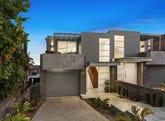 29A Windsor Street, Matraville, NSW 2036
