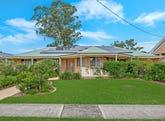 103 Miller Street, Mount Druitt, NSW 2770