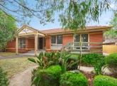 7/307-309 Canterbury Road, Forest Hill, Vic 3131