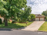 34 Pine Ridge Drive, Orange, NSW 2800