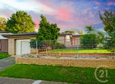 14 Labrador St, Rooty Hill, NSW 2766