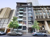 706/57 Flinders Lane, Melbourne, Vic 3000