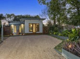 70 Wentworth Street, Centenary Heights, Qld 4350