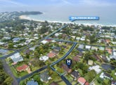 2/9 Niblick Avenue, Mollymook, NSW 2539